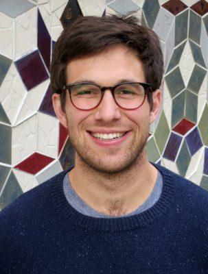 Max Engelstein